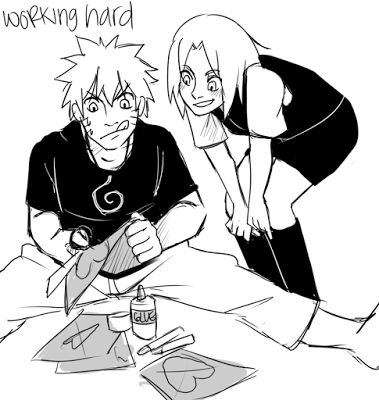 narusakuweek___working_hard_by_starchii.png