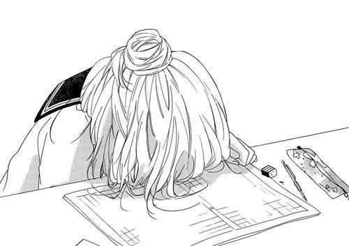 f290a1bef7d6e7dea06c6c85c4d7a0bc--manga-girl-manga-anime.jpg