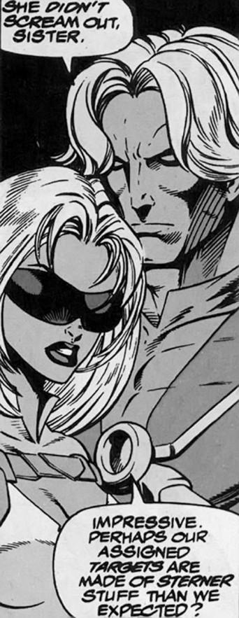 Fenris-Marvel-Comics-X-Men-Andrea-Andreas-Strucker-Twins-i.jpg