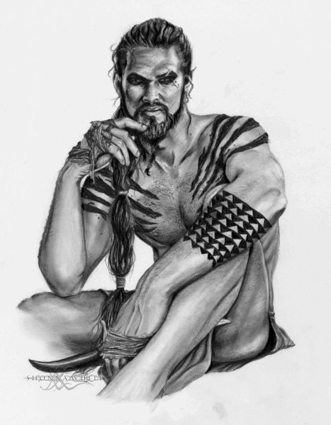 khal_drogo___game_of_thrones__jason_momoa__by_shonnawhite-d8lzuj4