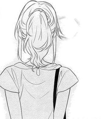 7fa7e7410a73679af2d62f6de3dc2570--manga-girl-manga-anime