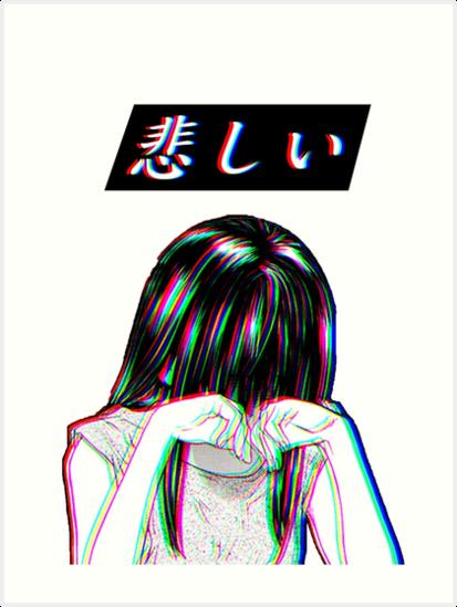 ap,550x550,12x16,1,transparent,t.u4